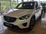 Кемерово Mazda CX-5 2016