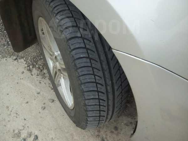 Toyota Wish, 2005 год, 333 000 руб.