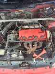 Honda Civic Ferio, 1992 год, 110 000 руб.