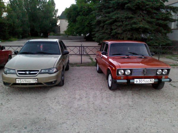 Лада 2106, 1982 год, 70 000 руб.