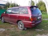 Бийск Бассара 2000