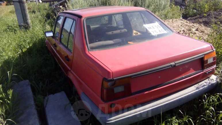 Volkswagen Jetta, 1986 год, 25 000 руб.