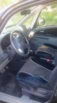 Suzuki SX4, 2013 год, 690 000 руб.