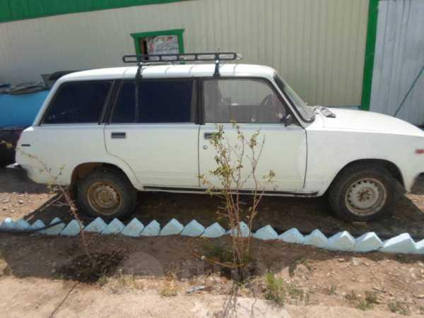 Лада 2104, 1994 год, 40 000 руб.