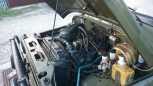 УАЗ 3151, 2001 год, 120 000 руб.