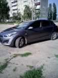 Hyundai i30, 2014 год, 790 000 руб.
