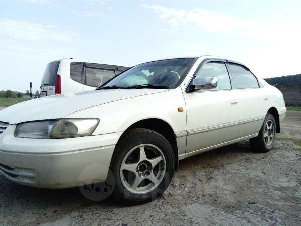 Toyota Camry Gracia, 1999 год, 237 000 руб.
