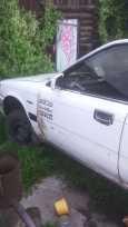 Toyota Vista, 1986 год, 25 000 руб.