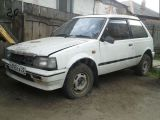 Барнаул Шарада 1986