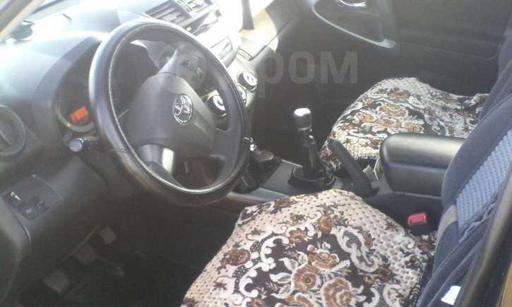 Toyota RAV4, 2011 год, 1 000 000 руб.