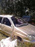 Toyota Raum, 2002 год, 150 000 руб.