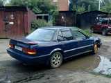 Ангарск Хонда Аккорд 1990