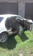 Toyota Vista, 1995 год, 125 000 руб.