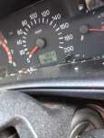 Chevrolet Niva, 2013 год, 180 000 руб.