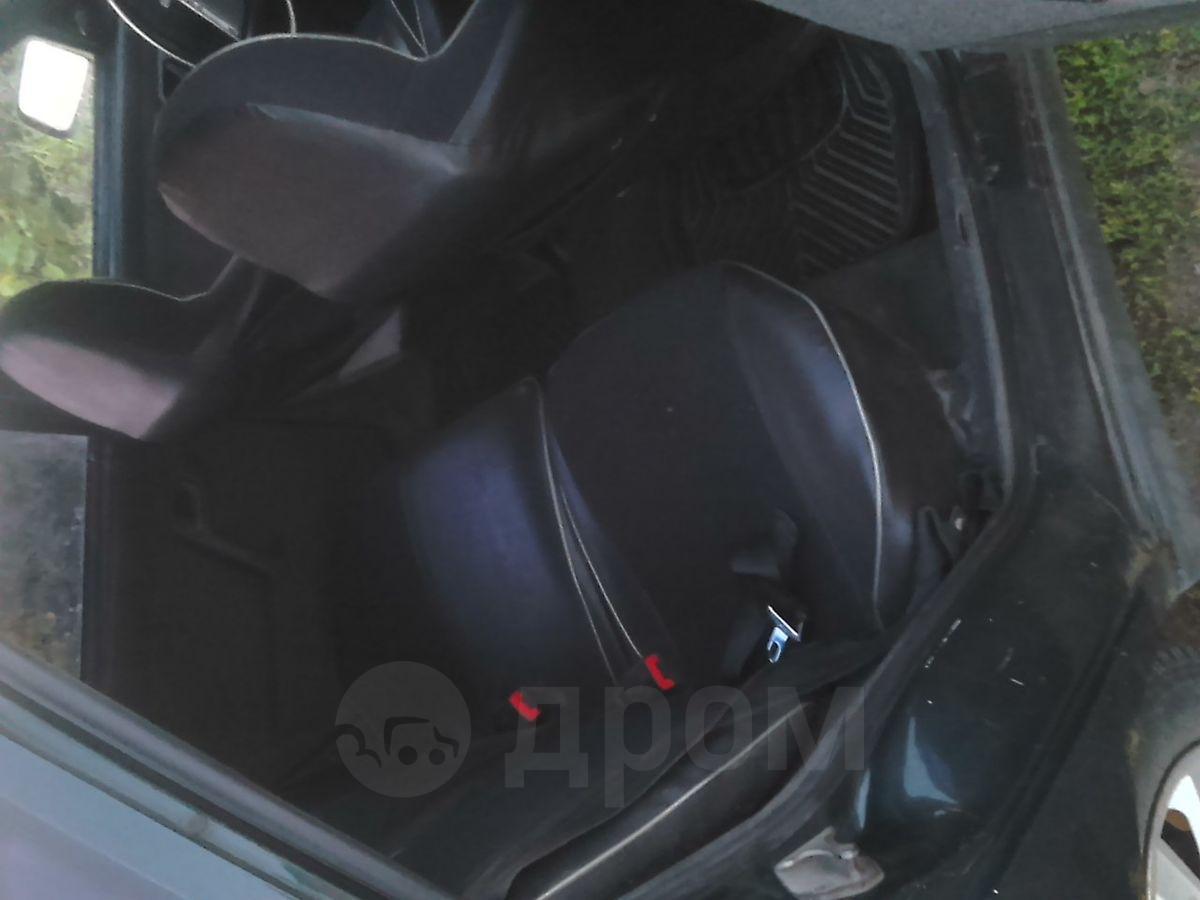 автомобиль богдан 2112 цена фото