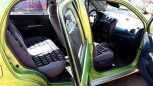 Daewoo Matiz, 2007 год, 148 000 руб.