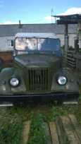 ГАЗ 69, 1953 год, 50 000 руб.
