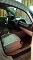Audi A2, 2002 год, 250 000 руб.