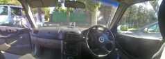 Subaru Forester, 2000 год, 310 000 руб.