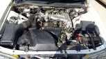 Toyota Chaser, 1999 год, 360 000 руб.