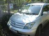 Краснодар Тойота Ист 2003