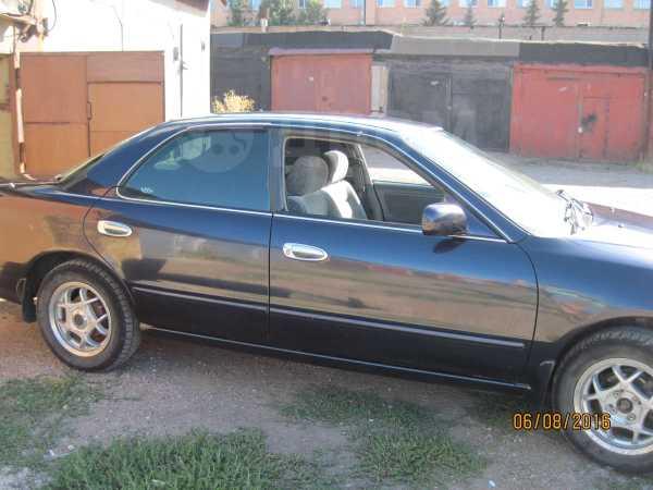 Nissan Presea, 1999 год, 145 000 руб.