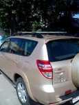 Toyota RAV4, 2010 год, 1 030 000 руб.
