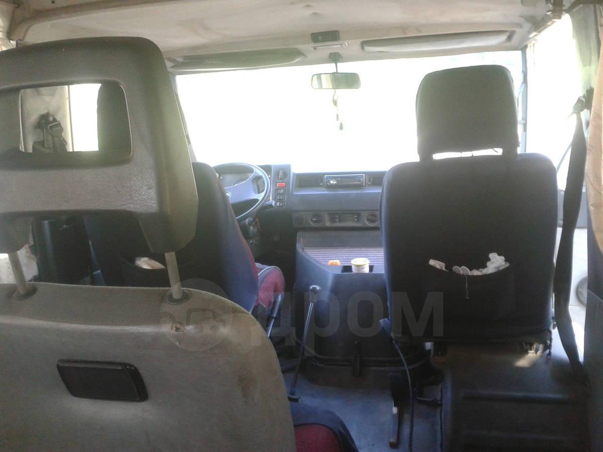 Авто бу в орле и орловской области частные объявления продается тепловизионный прицел.объявления от частных лиц