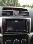 Mazda Mazda6, 2012 год, 835 000 руб.