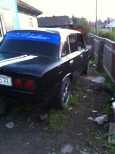 Лада 2101, 1983 год, 30 000 руб.