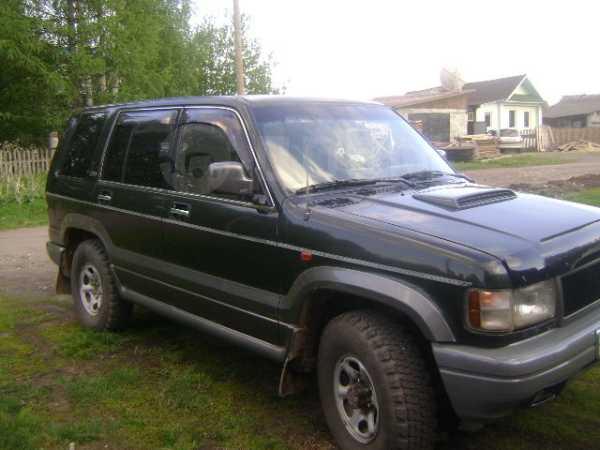 Opel Monterey, 1994 год, 330 000 руб.
