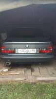 BMW 5-Series, 1989 год, 120 000 руб.