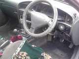 Советская Гавань Тойота Виста 1992