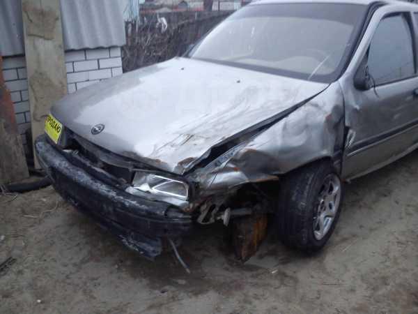 Opel Vectra, 1991 год, 23 000 руб.