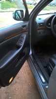 Toyota Avensis, 2007 год, 550 000 руб.