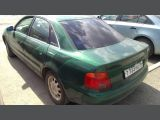 Екатеринбург Ауди А4 1997