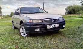Белокуриха 626 1998