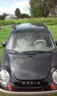 Daewoo Matiz, 2013 год, 350 000 руб.