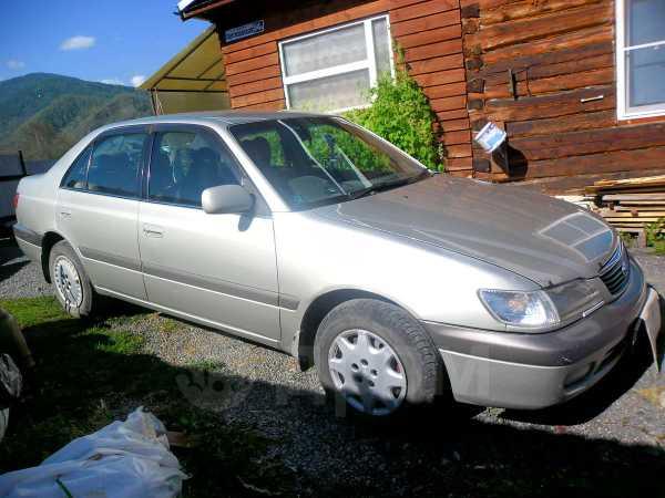 Toyota Premio, 1999 год, 235 000 руб.