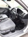 Honda Civic Ferio, 2001 год, 207 000 руб.
