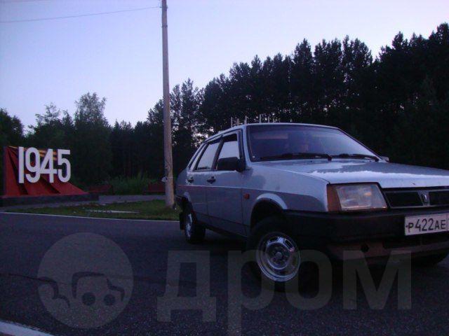 фото ступицы авто