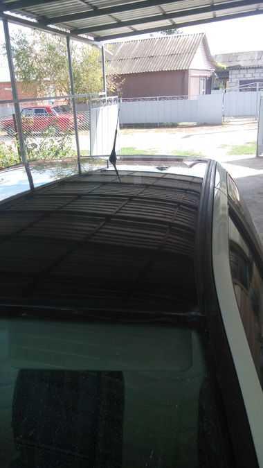 SEAT Ibiza, 1999 год, 115 000 руб.