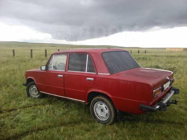 Лада 2101, 1973 год, 32 000 руб.