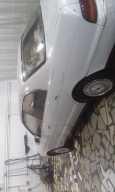 Toyota Crown, 1993 год, 140 000 руб.