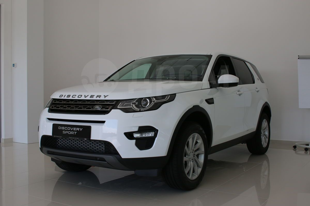 Подать объявление о покупке автомобиля в красноярске доска объявлений г.кемерово бесплат