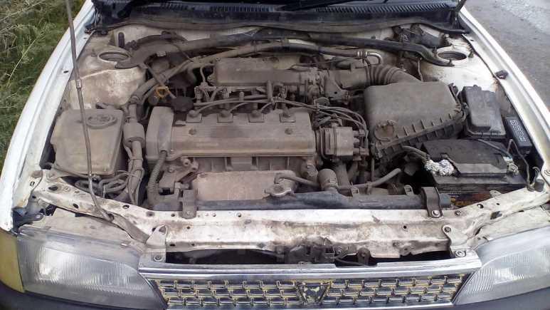 Toyota Corolla, 2000 год, 85 000 руб.