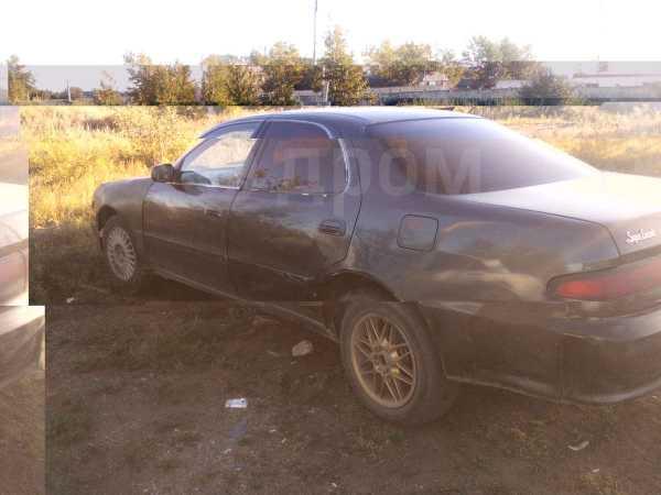 Toyota Cresta, 1992 год, 90 000 руб.