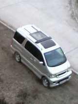 Новосибирск Тойота Спарки 2000