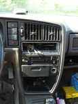 Volkswagen Corrado, 1991 год, 199 000 руб.