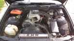 BMW 3-Series, 1992 год, 137 000 руб.